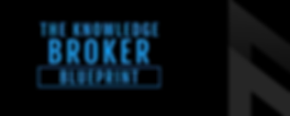 Knowledge Borker Blueprint.png