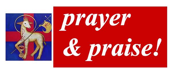 IHS Prayer.png