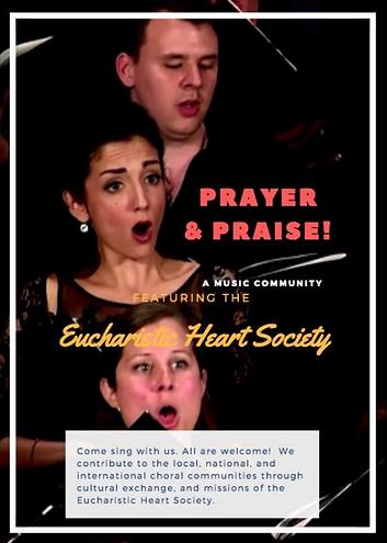 Choir ihs.png