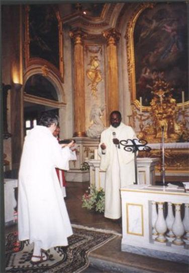 chapelle.du.coeur.eucharistique.besancon