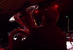 Trombone 4.png