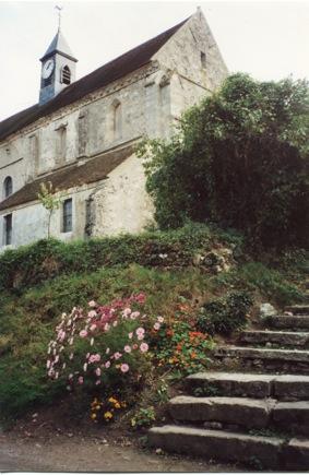 1993_Montée_Egl_Priez551