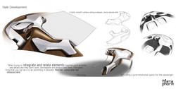 02-Metaphorm-Clay-Project-sketch