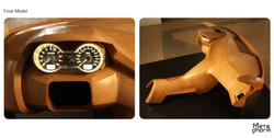 06-Metaphorm-Clay-Project-final-model