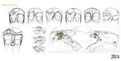 01-Metaphorm-Clay-Project-sketch