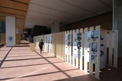 北海道現代住宅展