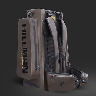 best-hunting-backpack.jpg
