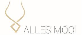 Logo Alles Mooi