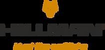 Logo hillman 2020 PNG.png