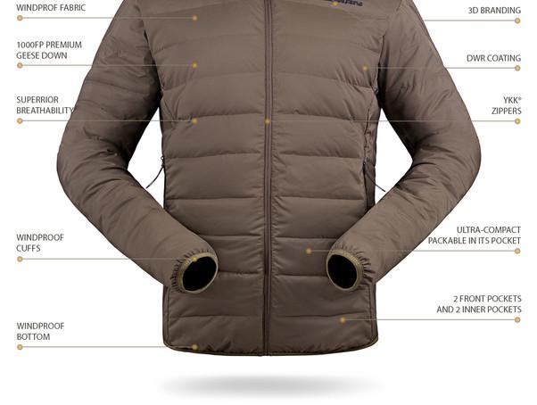 best-down-jacket.jpg
