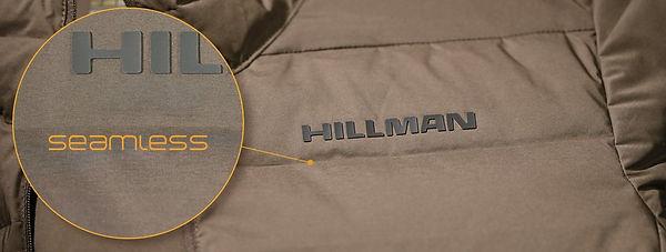 seamless-down-jacket-ultra-light_1024x10