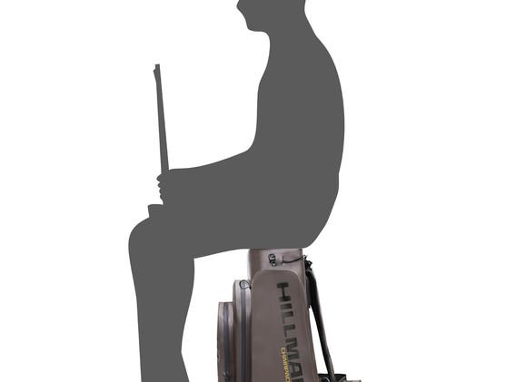 High-seat-hunting-backpack.jpg