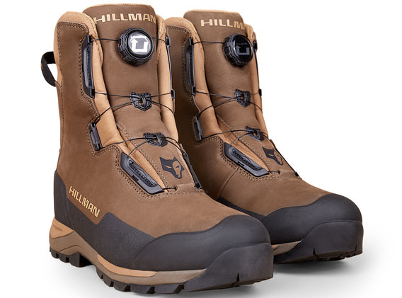 Hunting-boots-waterproof-outdoor-shoes-a