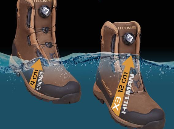 Best-waterproof-hunting-boots.jpg