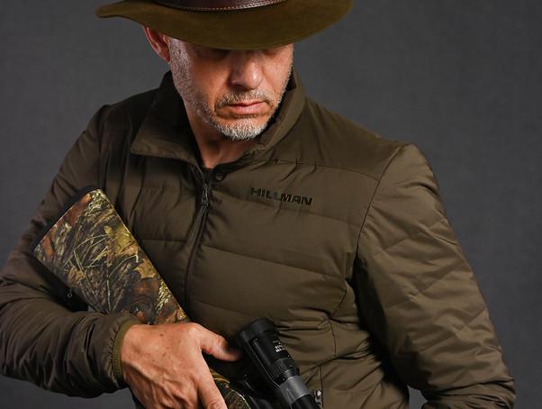 hunting-down-jacket-Hillman.jpg