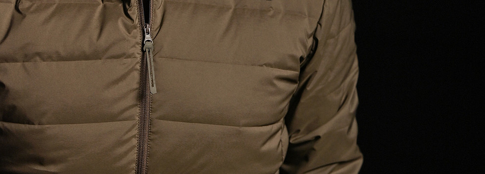 Down-hunting-jacket-Hillman.jpg