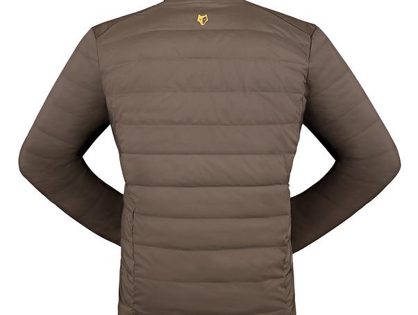 Hillman-ultralight-down-jackets-for-hunt