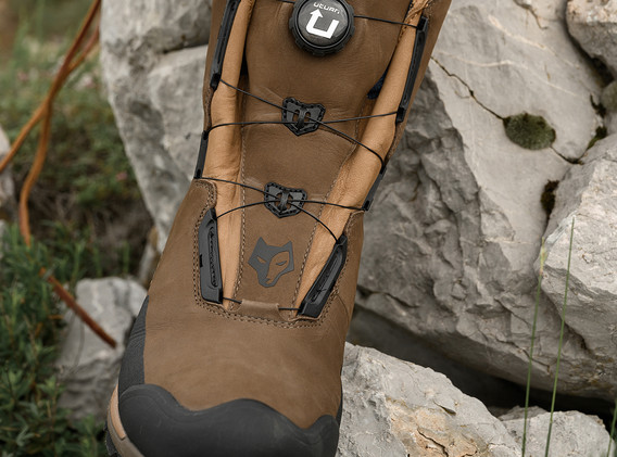 Hunting-boots-aerogel-alpha.jpg