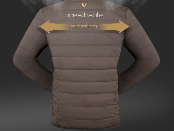 Best-packable-down-jacket.jpg