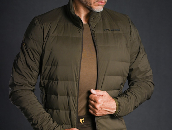 Best-down-jacket-for-hunting.jpg