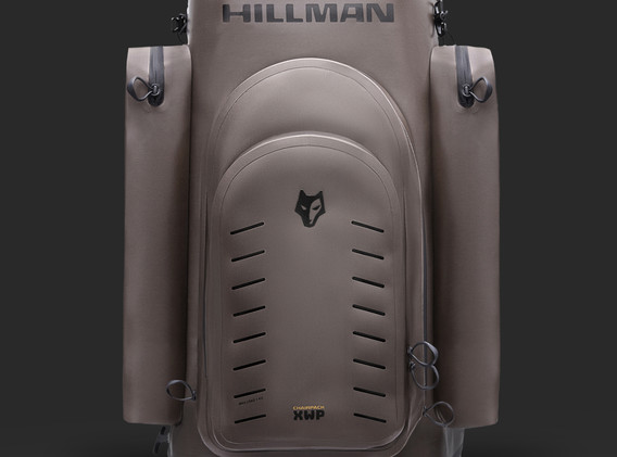 Hunting-backpack-chair-pack.jpg