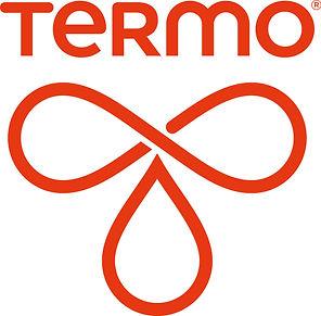 Termo-logo.jpg