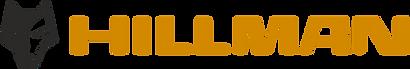 Hillman logo home 2020-1.png