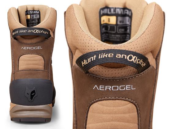 obuvki-za-lov-vodoustoichivi-lovni-obuvk