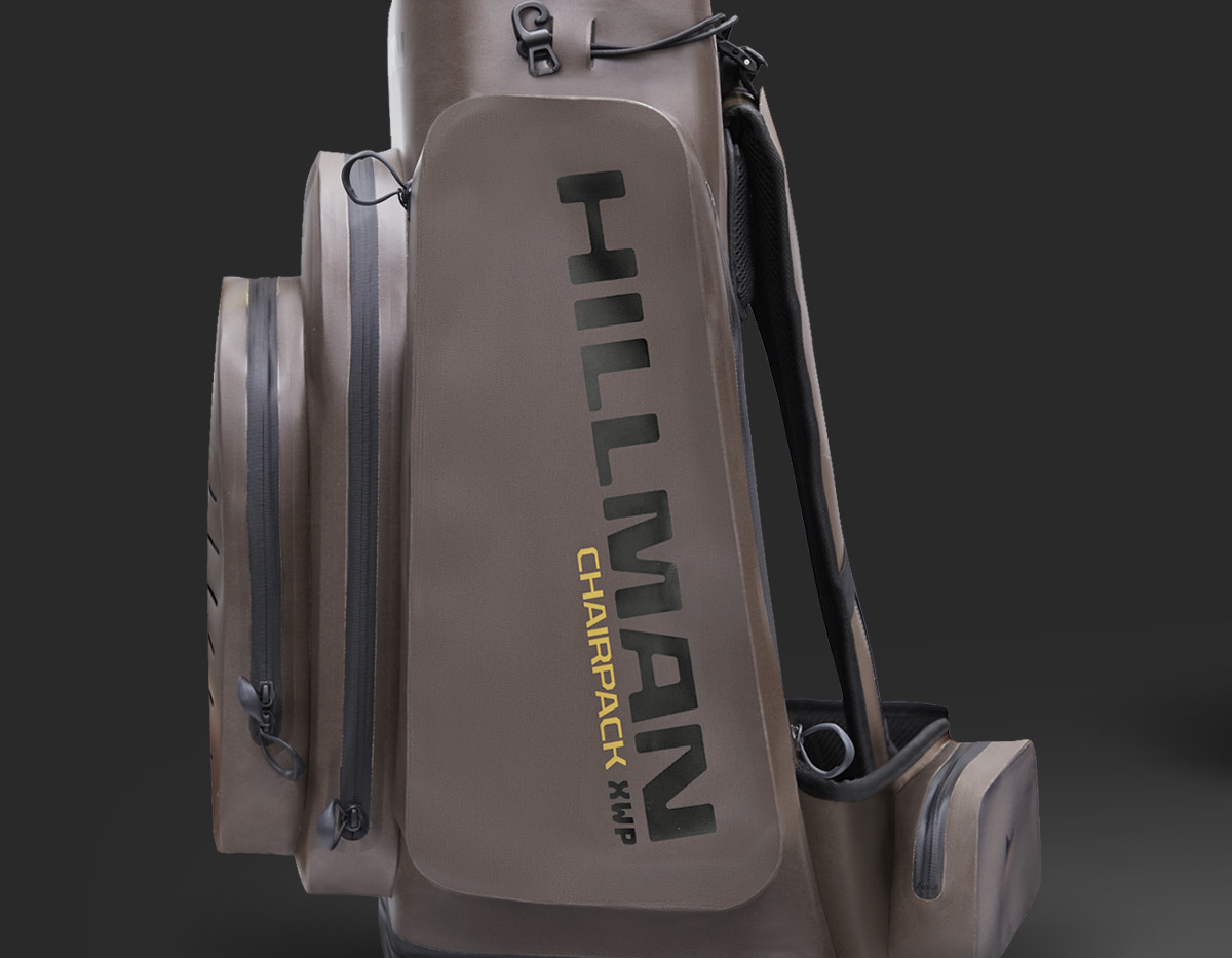 Backpack-with-chair-Chairpack-Hillman.jp