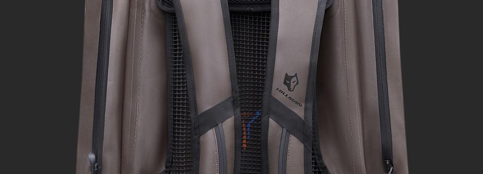 waterproof-hunting-pack-with-chair.jpg
