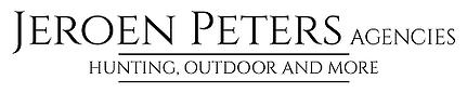 Jeroen Peters Agencies logo 50%.png