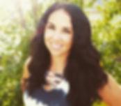 Amanda Dalrymple, Owner