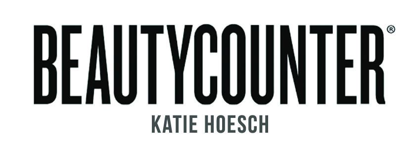 Katie Hoesch