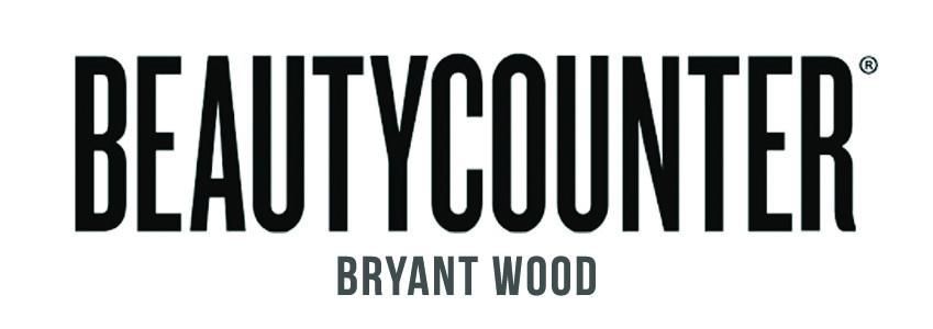 Bryant Wood