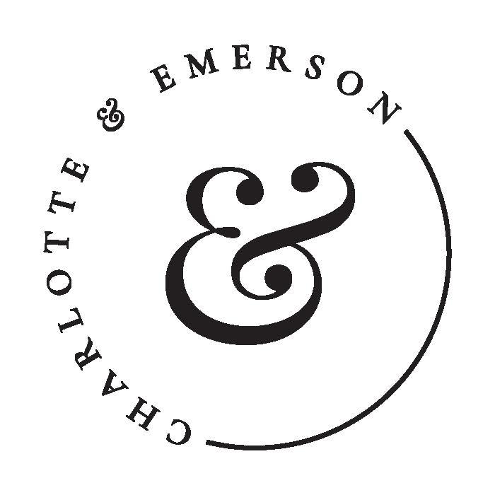 Charlotte & Emerson