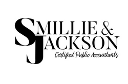 Smillie & Jackson, CPAs