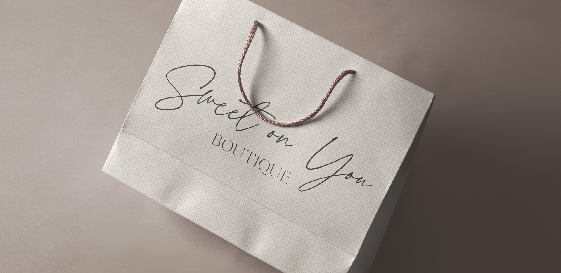 Sweet On You Boutique