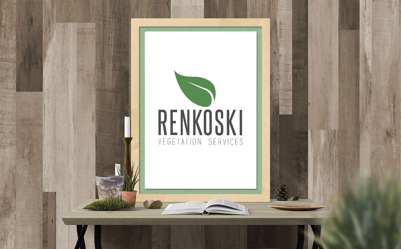 Renkoski Vegetation Services