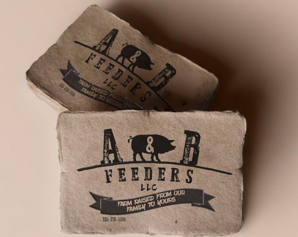 A&B Feeders, LLC