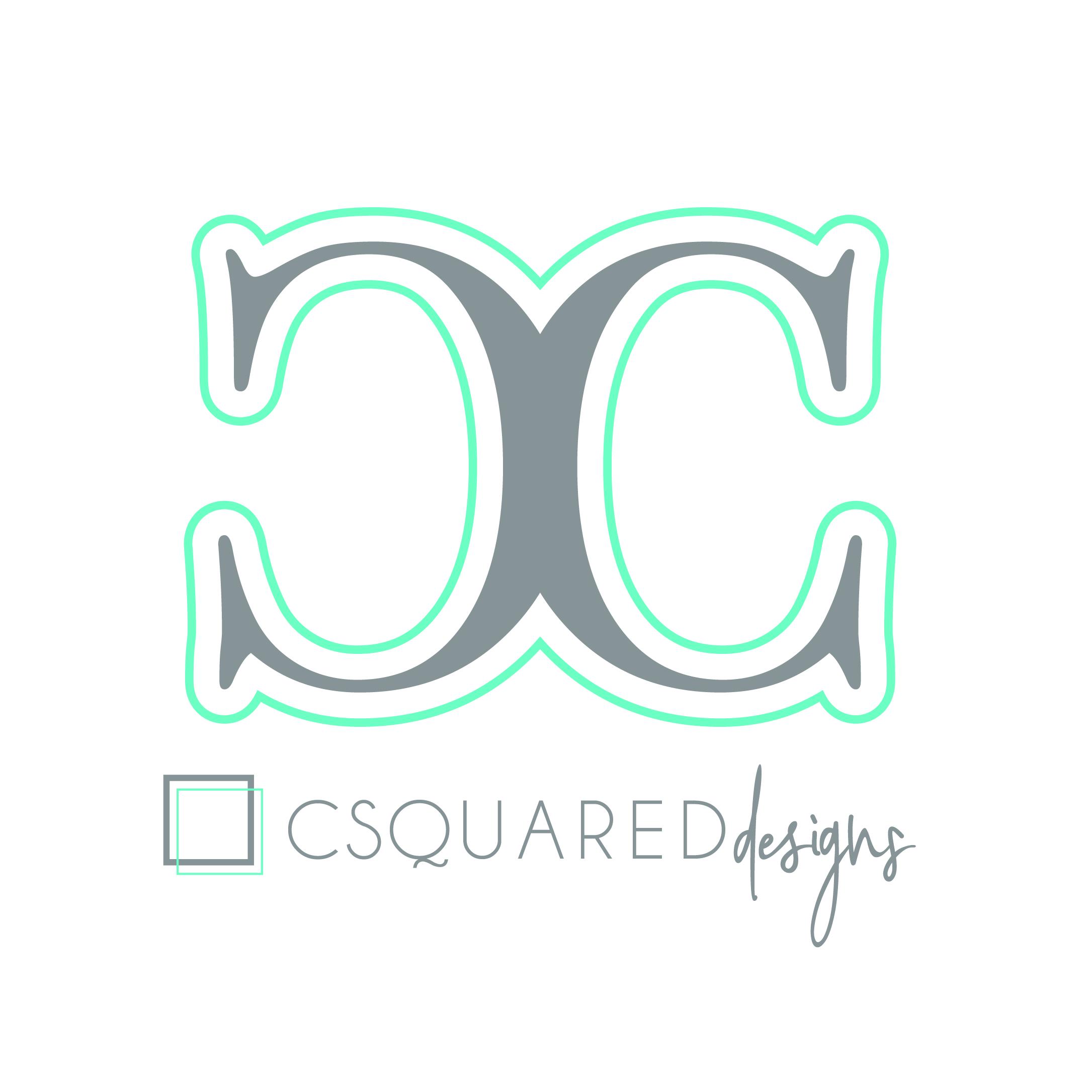 C Squared Designs