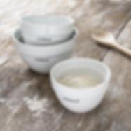 Set of 3 Rialto Mixing Bowls.jpg