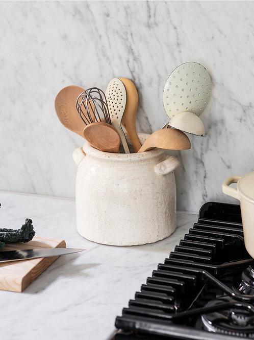 Ceramic Ravello Pot with Handles
