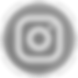 logo-instagram-3238899_960_720.png