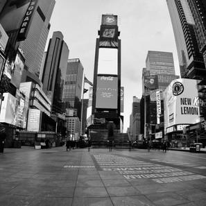 new york off 1.jpeg