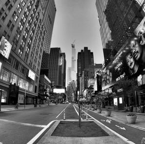 new york off 3.jpeg