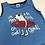 Thumbnail: Musculosa - Vamos a la Playa