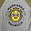 Thumbnail: Remera Manganga