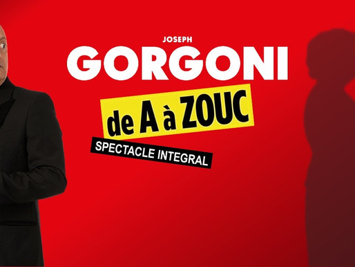 Joseph Gorgoni | Savièse