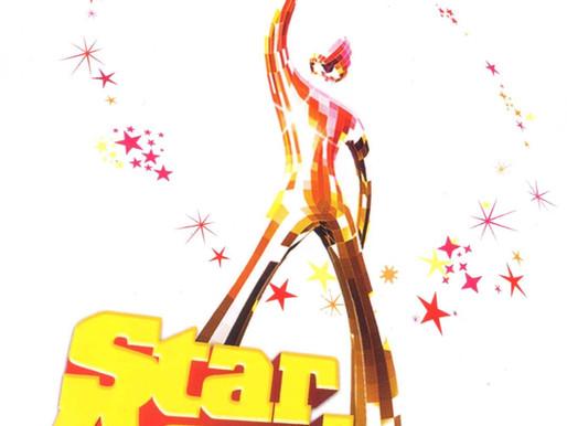 Star Academy 7 | Lausanne