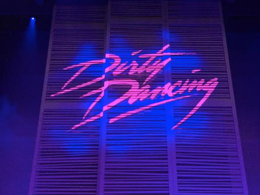 Dirty Dancing | Genève